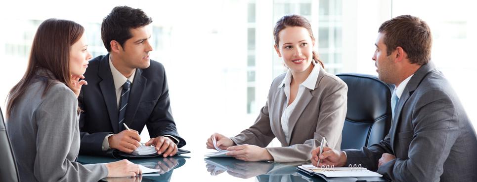 Business Skills Migration